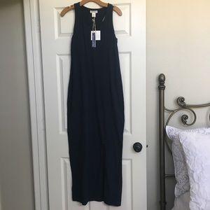 NWT Artisan NY Maxi Dress!
